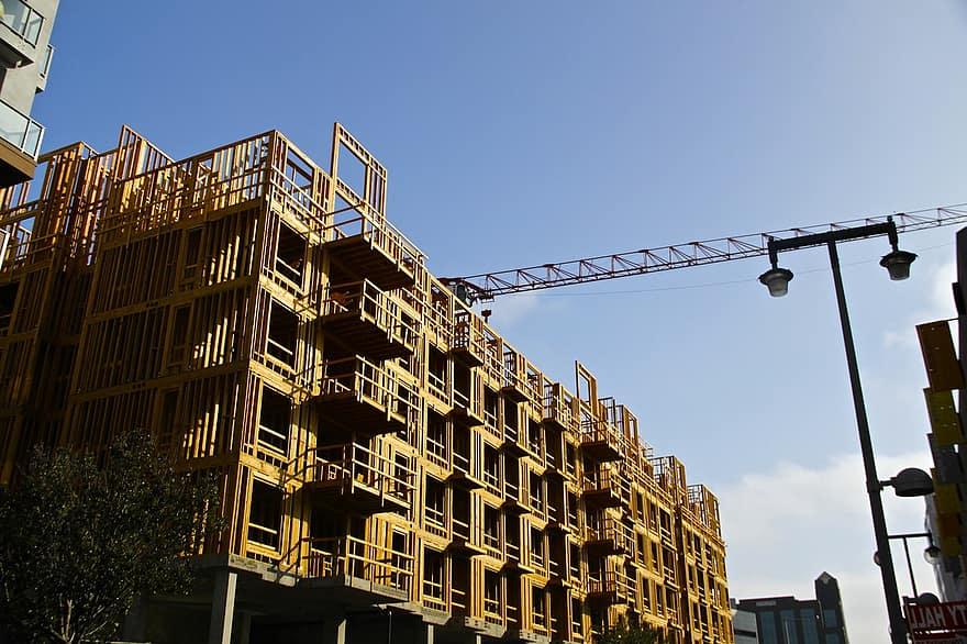 Superbonus 110% e NextGenerationEu per il restart dell'edilizia italiana in chiave green