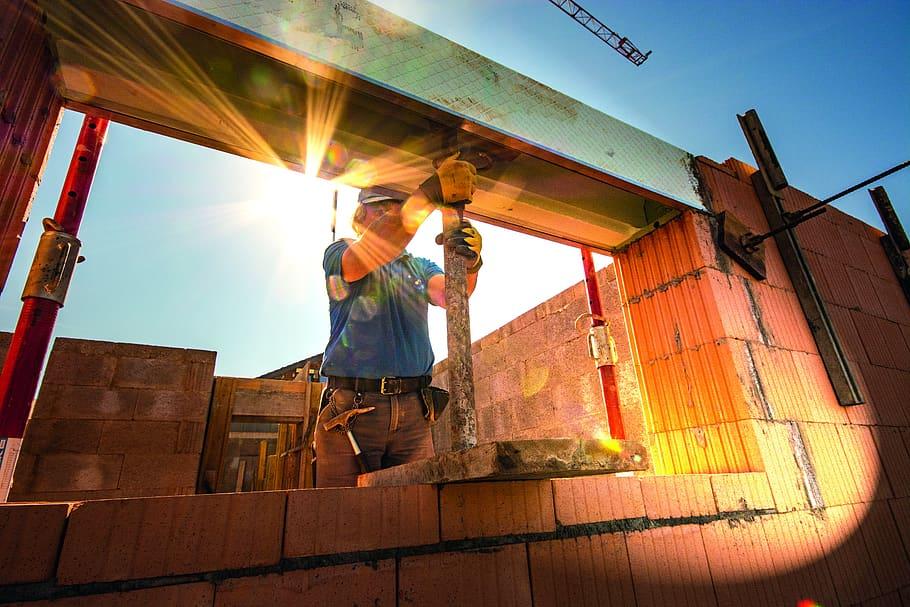 Sisma ed eco – bonus: l'edilizia riparte all'insegna della sostenibilità
