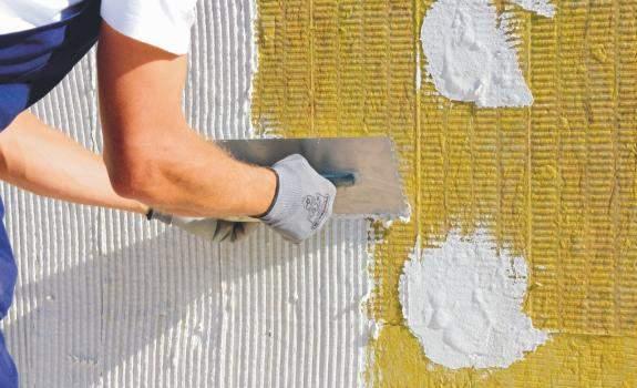 Cappotto termico: rientra tra i gravi difetti costruttivi
