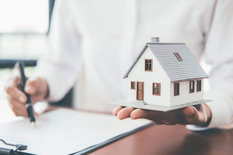 Immobili in costruzione: nuovi obblighi per chi costruisce e nuove tutele per chi acquista