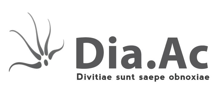 Diaac